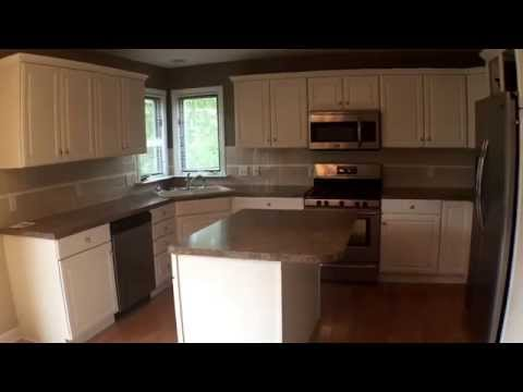 Home For Rent In Grand Rapids Jenison Home 4br 5ba By Property Management In Grand Rapid