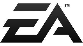 Electronic Arts E3 2018 Livestream
