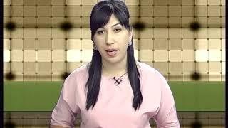 ЭФИР   27-07-2019 г  Новости Совещание Ремонт д садов  x264