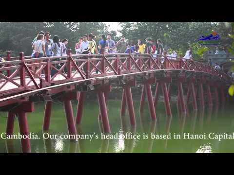 Hanoi Travel Guide: Hanoi Sightseeing Tours