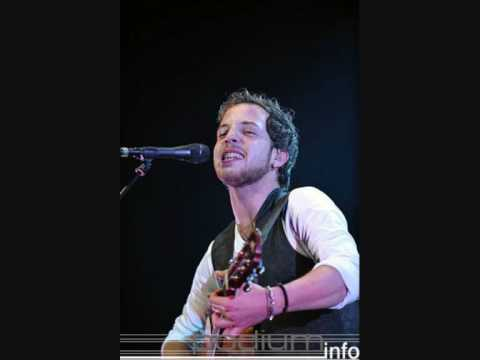 Клип James Morrison - Say It All Over Again