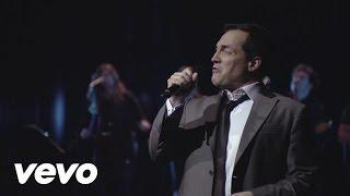 Daniel Boaventura - Wake up call (Ao Vivo)