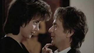 """Like Father, Like Son"" - Date Scene"