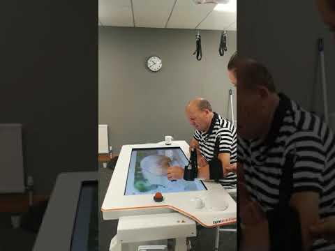 Baixar Neuro Rehab Centre - Download Neuro Rehab Centre | DL
