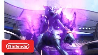Download Pokkén Tournament DX - Everything You Need to Know - Nintendo Switch Mp3 and Videos