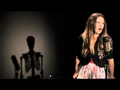 Kasey Chambers & Shane Nicholson  Adam & Eve