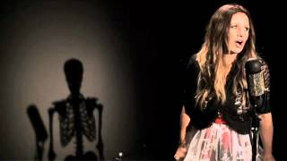 Watch Kasey Chambers Adam And Eve video