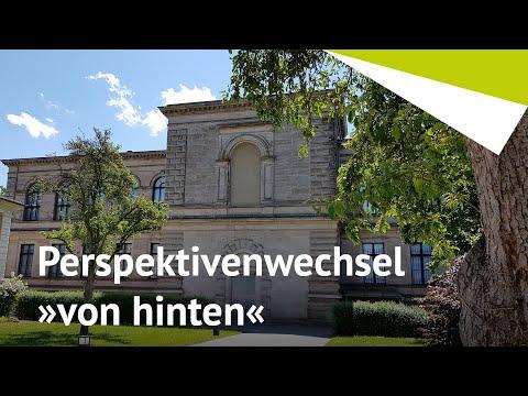 Wolfenbüttel – Videos! 5