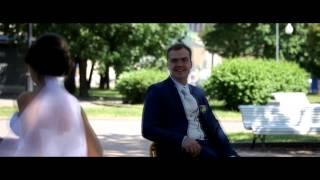 20140531 - часть фильма, свадебная прогулка