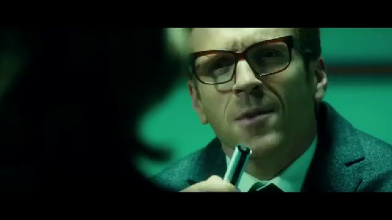 ����� �� ���������, ��� � �� / Our Kind of Traitor (2016) WEBRip 1080� | �������