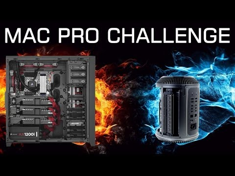 Propresenter Mac Vs pc