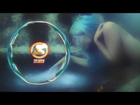 SUMS - Jaadu Hai Nasha Hai (Remix) [SPECTRUM VIDEO]