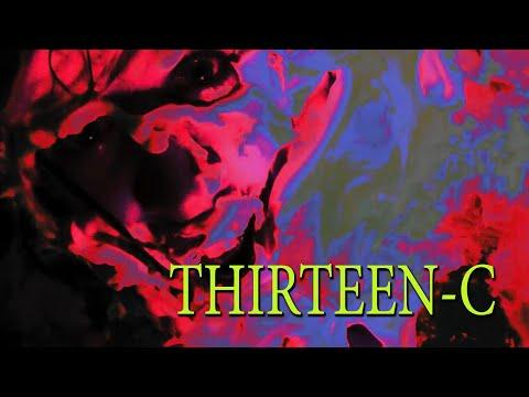 THIRTEEN-C (2011)