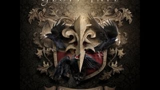 Geoff Tate ~ She Slipped Away {Kings and Thieves}