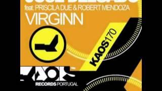 Jose Delgado Feat Priscila Due Robert Mendoza Virginn Ivan Sanchez Remix