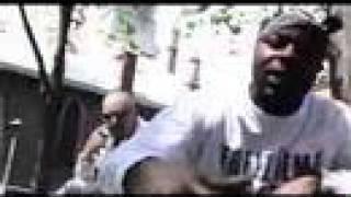 Baby kadafy feat S.P - Meilleur destin - Ak47 records