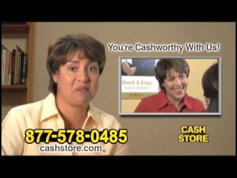 Payday Loan Video - A DebtStoppers Don'ts Video from YouTube · Duration:  2 minutes 15 seconds