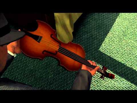 LA Noire Tips And Hints (Xbox 360, PS3)
