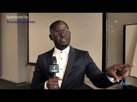 African Investor Master Class_02