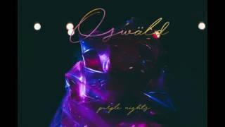 Oswald - Purple Nights (Full Album) 2017