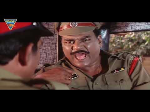 Hum Hai Karan Arjun Hindi Dubbed Movie |...