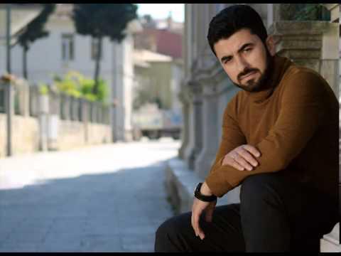 Murat Belet Sensiziz Resûl