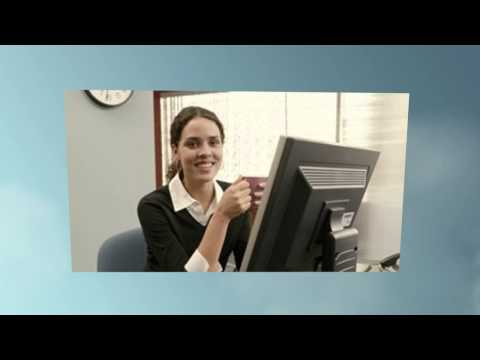RemX Financial Staffing - finance staffing company - King of Prussia, PA
