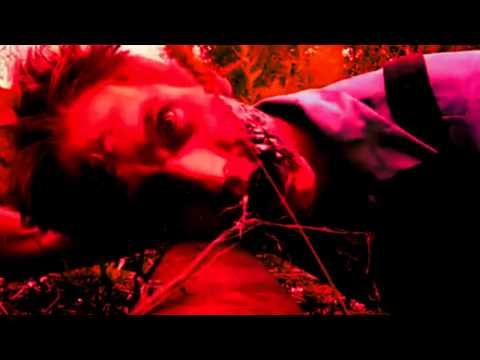 book-trailer-oficial---o-vale-dos-mortos