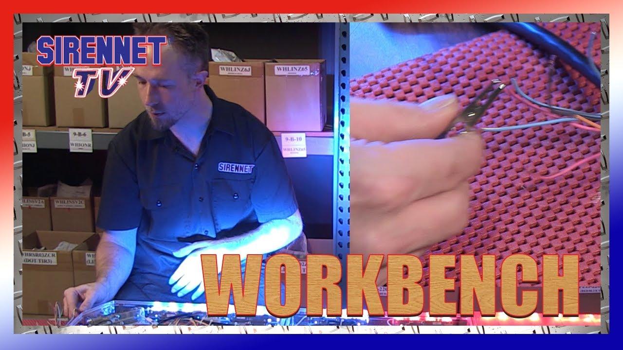 Light Bar Code3 Rt21 Wiring Diagram from i.ytimg.com