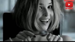 Анна Седокова - Ни слова о нём (Премьера клипа изкадов сериала Сладкая жизнь