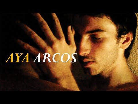 Aya Arcos - Trailer | Dekkoo.com | The Premiere Gay Streaming Service!