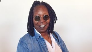 Whoopi Goldberg Receives Heartbreaking News From The Doctor. The Actor Has Been Diagnosed With...