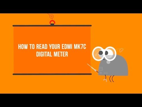 Digital Meters Frequently Asked Questions - Origin Energy