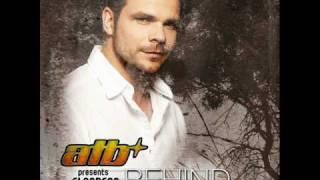 Скачать ATB Pres Flanders Behind Original Mix High Quality Music