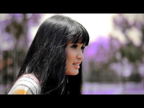 NATALIA   TITIK NODA (MUSIC VIDEO)