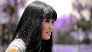 NATALIA   TITIK NODA (MUSIC VIDEO) Mp3