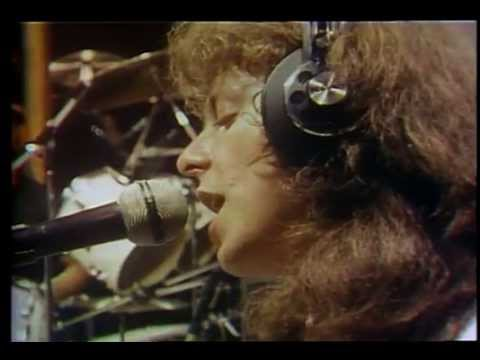 April Wine - Before The Dawn (Official Music Video)