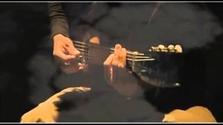 Psy4 De La Rime - Live au Dôme (Marseille) - 2006