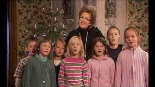 Monika Martin - Weihnacht wie damals 2010