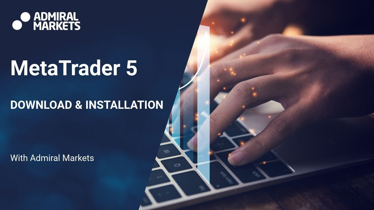 Best Forex Simulator Software for 2019