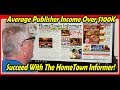 Internet Based Home Business Opportunity