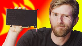 Does your PC Need This?? - Capture Cards Explained