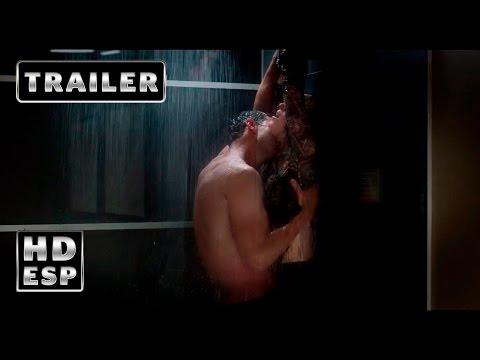 50 Sombras Más Oscuras | Fifty Shades Darker Trailer 1 Subtitulado [HD]