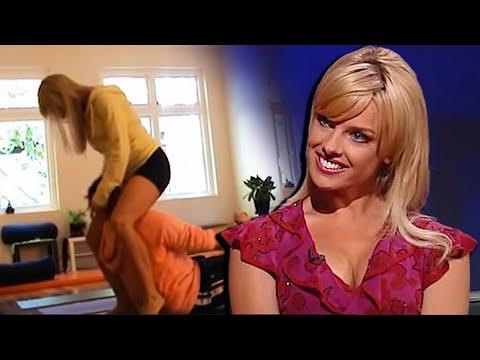 Balls of Steel Australia | Season 1 Episode 8 | Dead Parrot