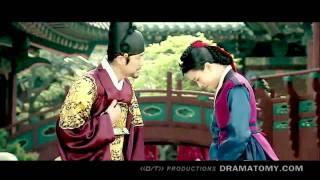Video MBC - Dong Yi - Love.AVI download MP3, 3GP, MP4, WEBM, AVI, FLV Maret 2018