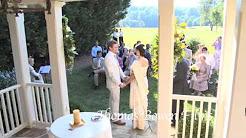 Watch American Wedding Full Movie Online Free Stream