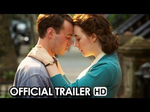 Trailer do filme Brooklin
