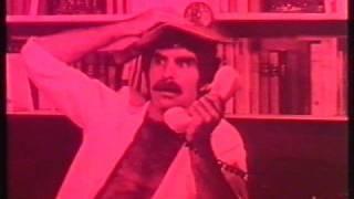 """Linda Lovelace in """"Gola Profonda"""" 1972"""