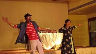 Sangeet Ceremony | Bollywood MIX | Ek mein aur ek tu - Dil toh pagal hai - Dard Karara