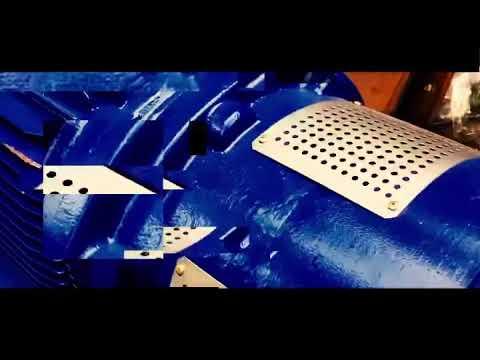 Боярка LOVE новини: Боярська влада працює заміна обладнання на КНС-5 Боярське ОТГ 2020 Перспективи та розвиток громади
